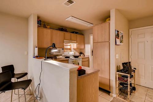 Photo - 2510 Taft Unit 216 Boulder CO-small-005-5-Kitchen-666x445-72dpi