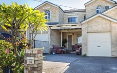 20A Throsby Street, Fairfield Heights NSW