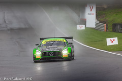 GT 3 and GT4  BH 5 AUG 2017 RAW -0705.jpg (Peter Valcarcel) Tags: motorracing gpcircuit gt3 speed brandshatch canon cars racing mercedesamg amg mercedes teamabba