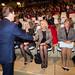 "Miro Cerar, predsednik vlade in Ljerka Bizilj, direktorica Televizije Slovenija. • <a style=""font-size:0.8em;"" href=""http://www.flickr.com/photos/151251060@N05/36364805274/"" target=""_blank"">View on Flickr</a>"