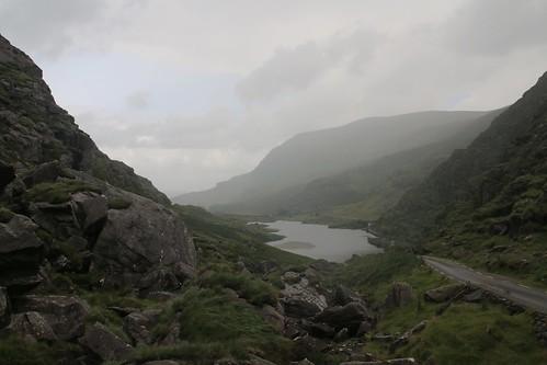 Gap of Dunloe