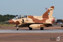 652 / 3-XN French Air Force (Armée de l'air) Dassault Mirage 2000D (EaZyBnA - Thanks for 1.000.000 views) Tags: frenchairforce arméedelair dassaultmirage2000d 652 3xn couteaudeltatacticaldisplay couteaudelta tacticaldisplay franceairforce france eazy eos70d ef24105mmf4lisusm canon canoneos70d ngc nato military militärflugzeug militärflugplatz luftwaffe luftstreitkräfte planespotter planespotting plane flugzeug mirage2000d mirage mirage2000 dassaultmirage dassault raffairford riat ffd grosbritannien england fairford fairfordairbase egva royalinternationalairtattoo airtattoo