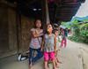 Vietnam village childern (mby.photography) Tags: childern tribe vietnam 2017 mountain village nikon d600