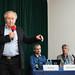 """Mediateka: Digitalizacija filmskega arhivskega gradiva na RTV Slovenija • <a style=""""font-size:0.8em;"""" href=""""http://www.flickr.com/photos/151251060@N05/36394667093/"""" target=""""_blank"""">View on Flickr</a>"""