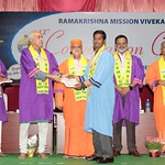 "RKMVU_Convocation_2017 (41) <a style=""margin-left:10px; font-size:0.8em;"" href=""http://www.flickr.com/photos/127628806@N02/36404290433/"" target=""_blank"">@flickr</a>"