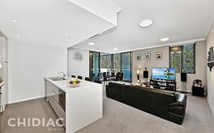 202/51 Hill Road, Wentworth Point NSW