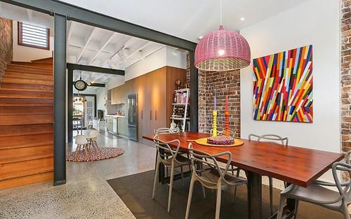 112 Denison Street, Bondi Junction NSW