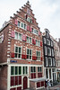IMG_3295 (Enrique Gandia) Tags: amsterdam marken volendam tourism turismo viajar travel trip viaje holanda holland paisesbajos netherlands