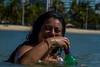 ES_Leu Britto-76 (Jornalista Leonardo Brito) Tags: viagem espirito santo es leubrito praia viração peixe cerveja caipirinha cachaça amizade amor felicidade vida fotografia minha amiga obrigado deus hoje e sempre seguimos