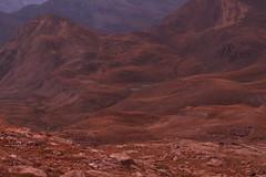 un autre monde..... (bulbocode909) Tags: valais suisse cabanedesbecsdebosson grimentz pasdelona valdanniviers montagnes nature lacs leverdujour