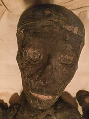IMG_0663 (David J. Thomas) Tags: stlouissciencecenter science technology museum saintlouis missouri travel egypt kingtut tutankhamun replicas