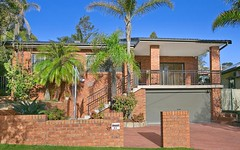 43 Samuel Street, Ryde NSW