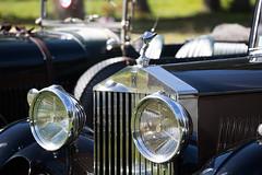 G105139_Rolls-Royce_Chantilly (aamengus) Tags: chantilly hautsdefrance france rollsroyce rollsroycemotorcars oise picardie nordpasdecalaispicardie luxury concoursdélégance uk british eos5dmarkiii ef70200mmf4lisusm telelens l lens richardmille