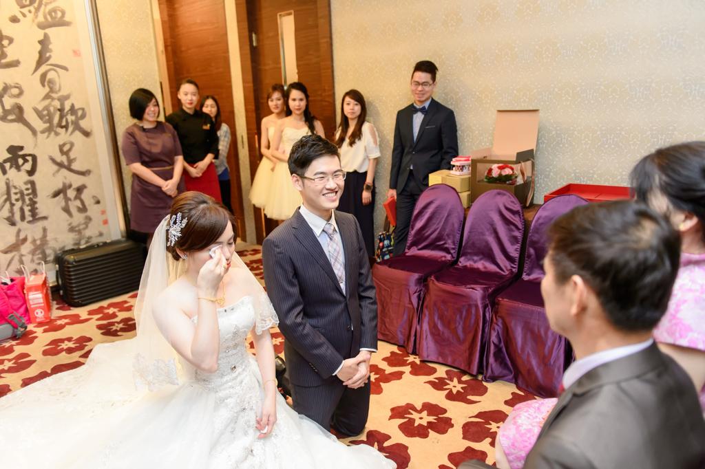婚攝小勇, 小寶團隊, 台北婚攝, 中崙華漾, 中崙華漾婚宴, 中崙華漾婚攝, vivian, wedding day-023