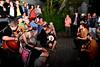FaN_2017_2004 (rs-foto) Tags: rusty shackle after show party band audiance publikum open air openair celtic rock