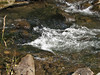 Little River & boulders of Thunderhead Sandstone (Neoproterozoic; Great Smoky Mountains, Tennessee, USA) 4 (James St. John) Tags: little river meigs falls great smoky mountains national park tennessee thunderhead sandstone precambrian proterozoic neoproterozoic boulder boulders