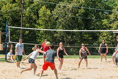 Volleyball-2017 (48 of 314)
