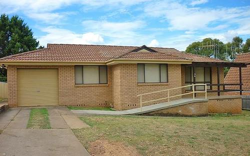 36 Polona St, Blayney NSW