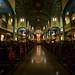 Église Saint-Alphonse (jean.duc18) Tags: