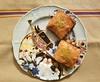 20170817_195131_fix (goatling) Tags: baklava dessert sweet delicious