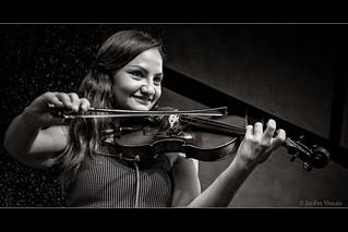 Strings Of Life...