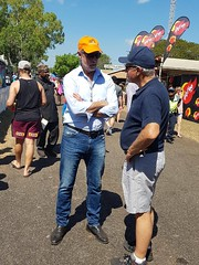 """Royal Darwin Show, 28/07/17 • <a style=""""font-size:0.8em;"""" href=""""http://www.flickr.com/photos/33569604@N03/36509158834/"""" target=""""_blank"""">View on Flickr</a>"""
