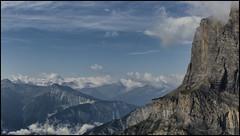 _SG_2017_07_0007_IMG_7669 (_SG_) Tags: swissmountains swiss alps alpen swissalps sky switzerland suisse schweiz berge mountains peak gemmi gemmipass pass bernese bernesealps berner leukerbad wallis valiasse valais vaud wildstrubel summit daytrip wolken himmel clouds weather