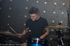 Lightscape - Camden Assembly (Inallhonesty Media) Tags: lightscape photos camden assembly london capital music photography unsigned rock band singer guitarist guitar drums bass inallhonesty media canon 550d rebel t2i
