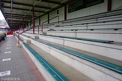 Sportclub Arena, SC Verl 04