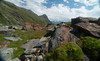 Maurertal (funkjoker) Tags: nationalparkhohetauern venedigergruppe wandern hinterbichl tirol austria