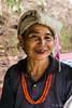 Karen Grandmother 6216 (Ursula in Aus) Tags: banhuaymaegok banhuaymaegokschool hilltribeeducationprojects maehongson maesariang thep thailand