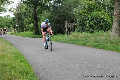 Omloop Vlaamse gewesten (288)