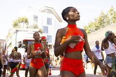 IMG_5462s (Teodora Lazarova) Tags: london notting hill carnival caribbean festival uk people 2017