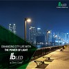 Enhance Your City Life with IB LED (natasharoy) Tags: citybeautification indiabullsledcitybeautification landscapelighting landscapelightingsolutions landscapelightingproducts landscapelightingaccessories landscapelightingledproducts indiabullslandscapelightingledproducts