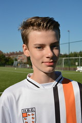 """HBC Voetbal - JO17-4 • <a style=""""font-size:0.8em;"""" href=""""http://www.flickr.com/photos/151401055@N04/36613906933/"""" target=""""_blank"""">View on Flickr</a>"""