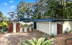 141 Lucinda Avenue, Wahroonga NSW
