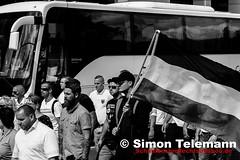 128 (SchaufensterRechts) Tags: spandau berlin antifa rudolf hes demo demonstration neonazis die rechte jn connewitz deutschland gewalt sachsanhalt thüringen npd sachsen ea 1101