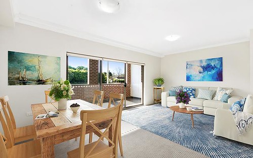 42/8-18 Briens Road, Northmead NSW