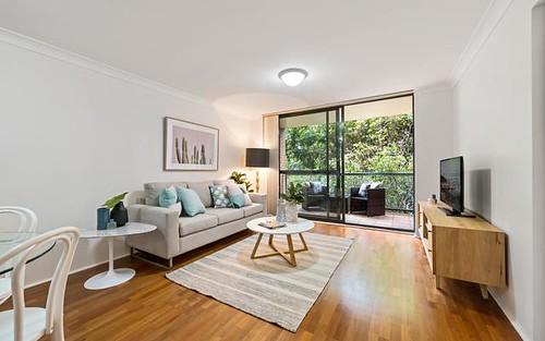 3206/177 Mitchell Rd, Erskineville NSW 2043