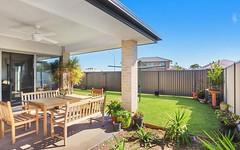 1/20 Kite Avenue, Ballina NSW