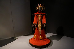"Queen Amidala - Throne Room Gown • <a style=""font-size:0.8em;"" href=""http://www.flickr.com/photos/28558260@N04/36650461673/"" target=""_blank"">View on Flickr</a>"