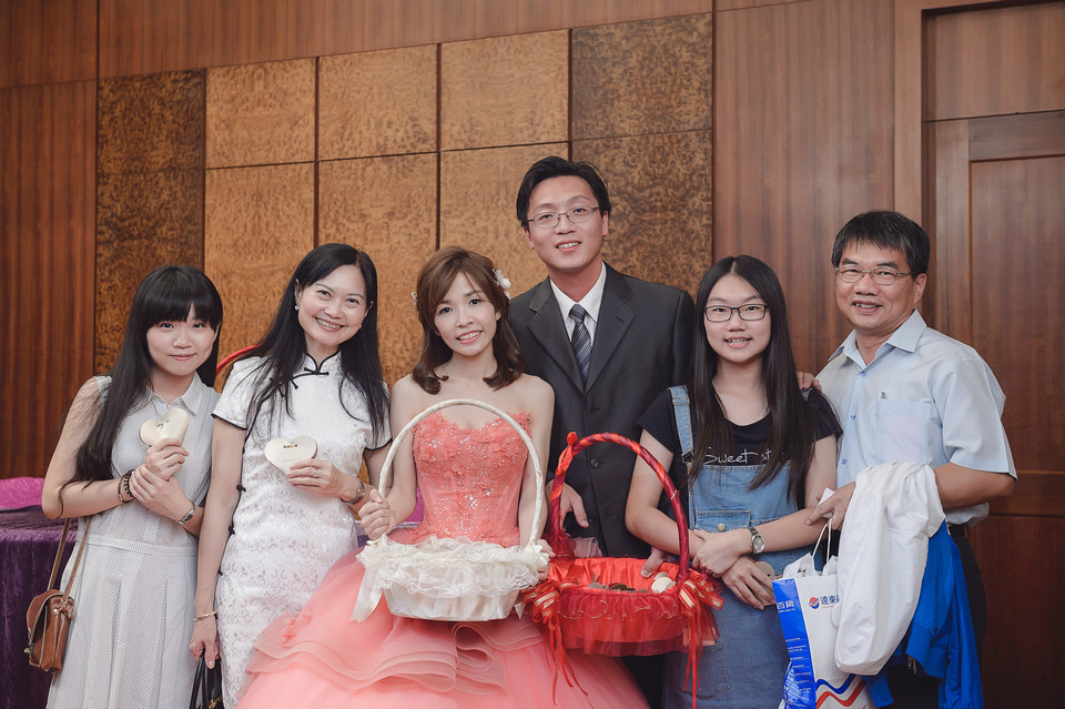 台南婚攝-台南大飯店-086