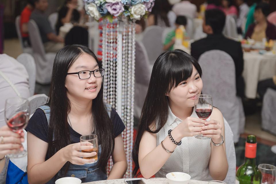 台南婚攝-台南大飯店-080