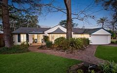 26 Lancaster Avenue, St Ives NSW