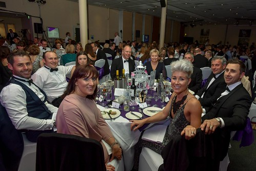 Wiltshire Business Awards - Tables GP 788-10.jpg.gallery