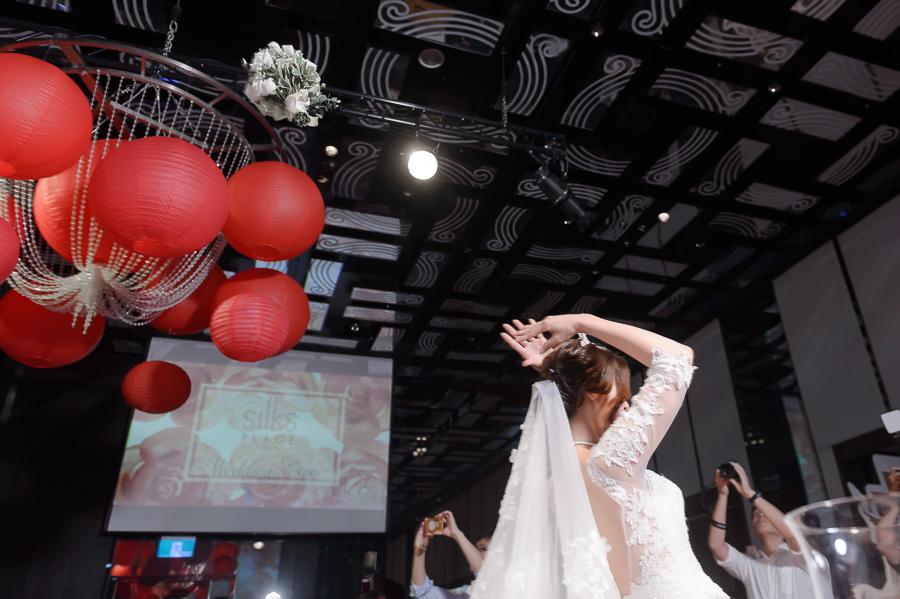 36669333510 d7a9b40b1f o [台南婚攝]J&V/晶英酒店婚禮體驗日