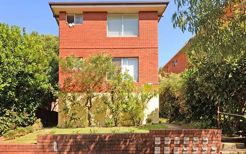 4/855 Anzac Pde, Maroubra NSW 2035