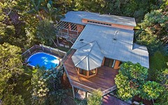 73 Yugari Cr, Daleys Point NSW