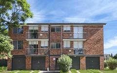 2/22 Barber Avenue, Eastlakes NSW