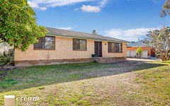 33 Castley Circuit, Kambah ACT